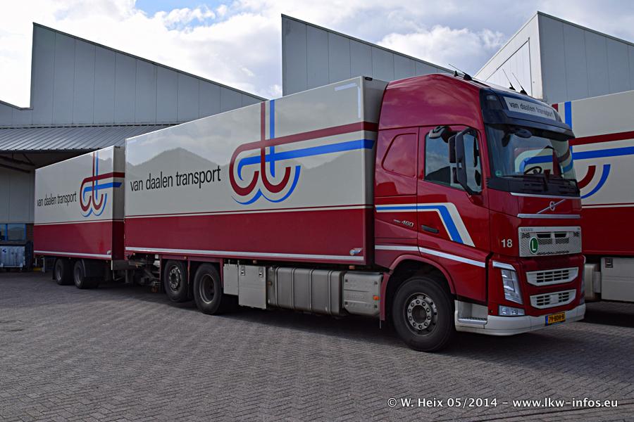 Daalen-van-20140511-005.jpg