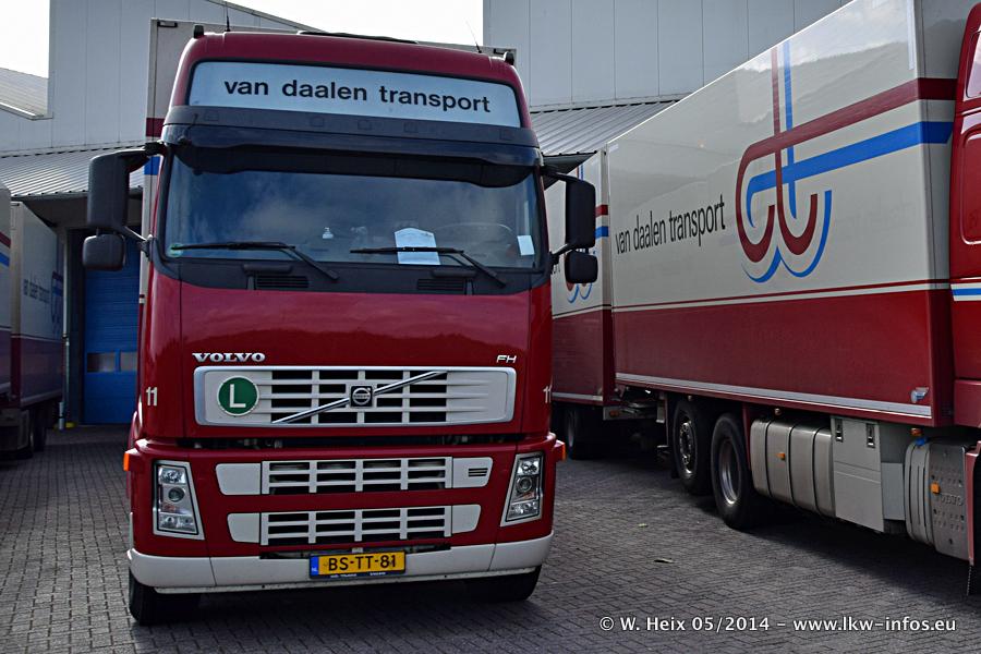 Daalen-van-20140511-008.jpg