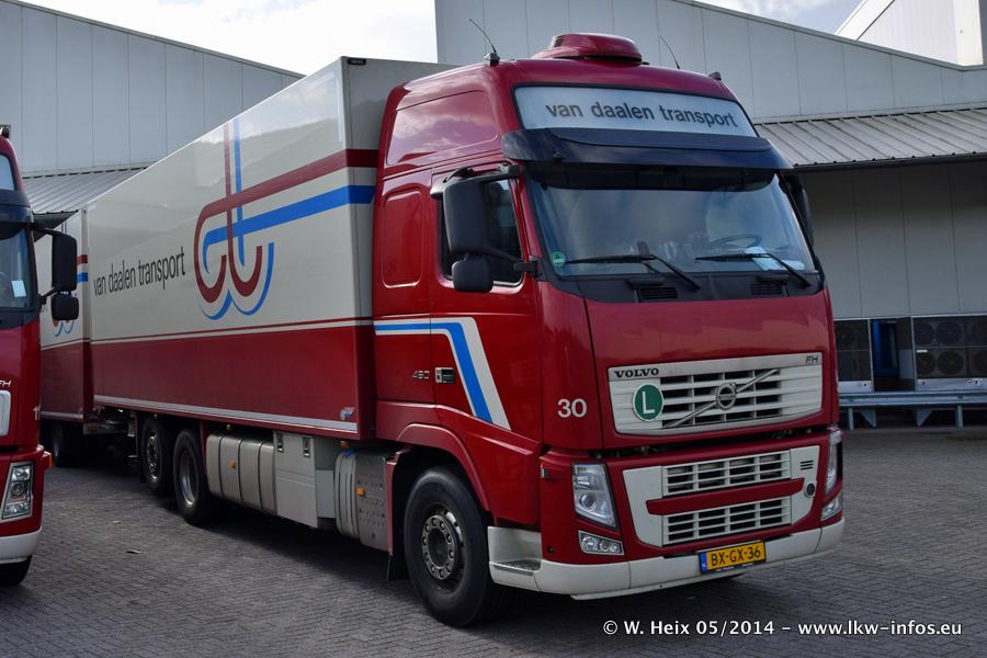 Daalen-van-20140511-009.jpg