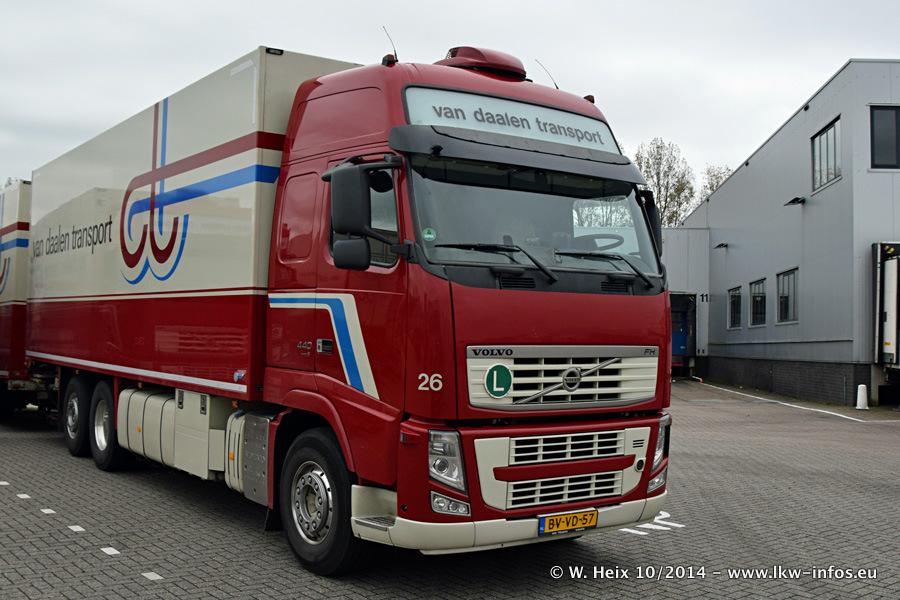 Daalen-van-20141025-002.jpg