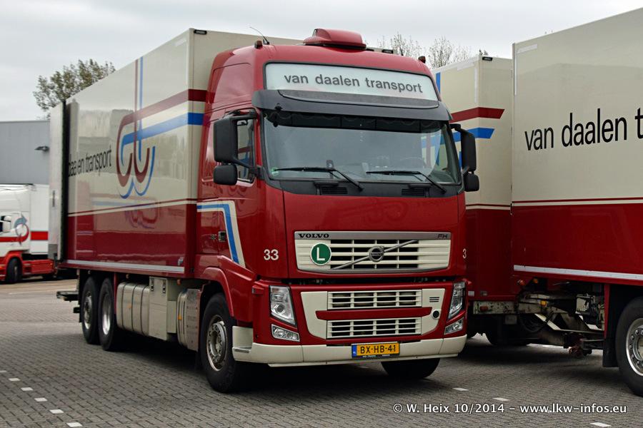 Daalen-van-20141025-004.jpg