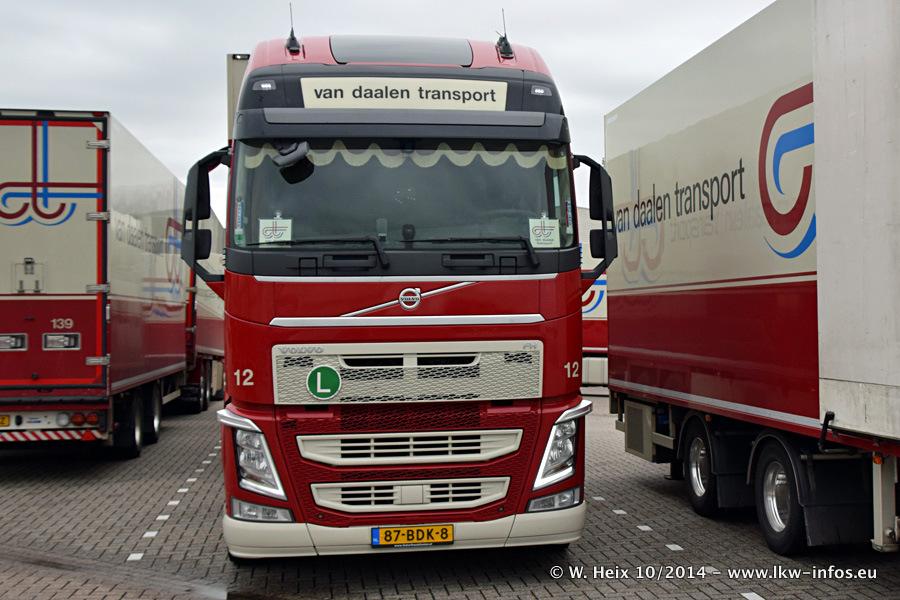 Daalen-van-20141025-005.jpg