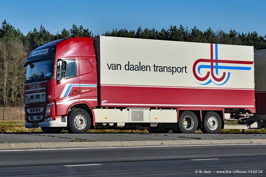 Daalen-van-20180214-001.jpg