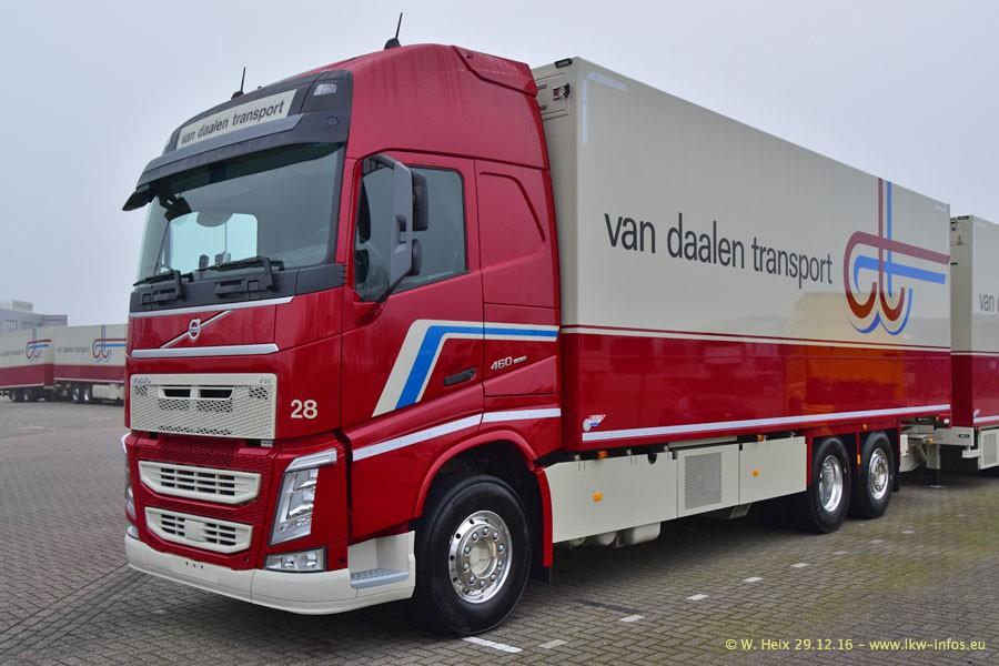 20161229-Daalen-van-00019.jpg