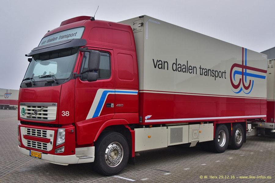 20161229-Daalen-van-00022.jpg