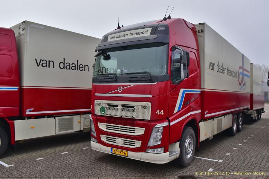 20161229-Daalen-van-00040.jpg