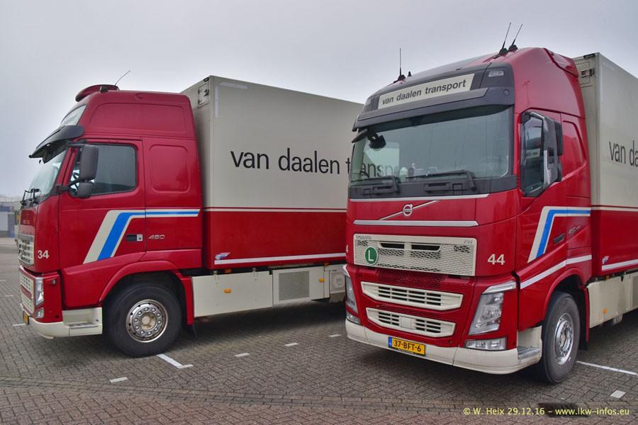 20161229-Daalen-van-00041.jpg
