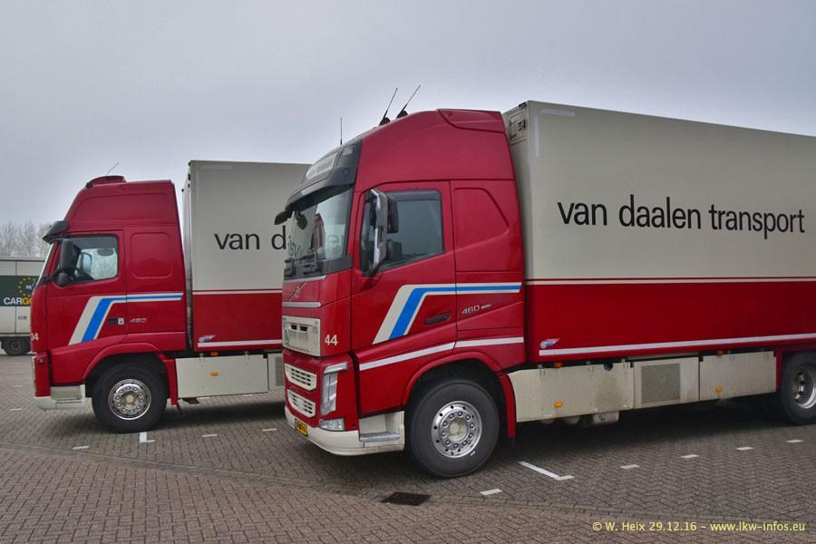 20161229-Daalen-van-00044.jpg