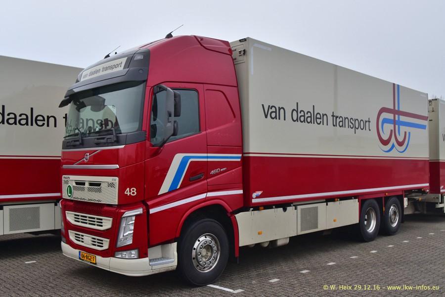 20161229-Daalen-van-00050.jpg
