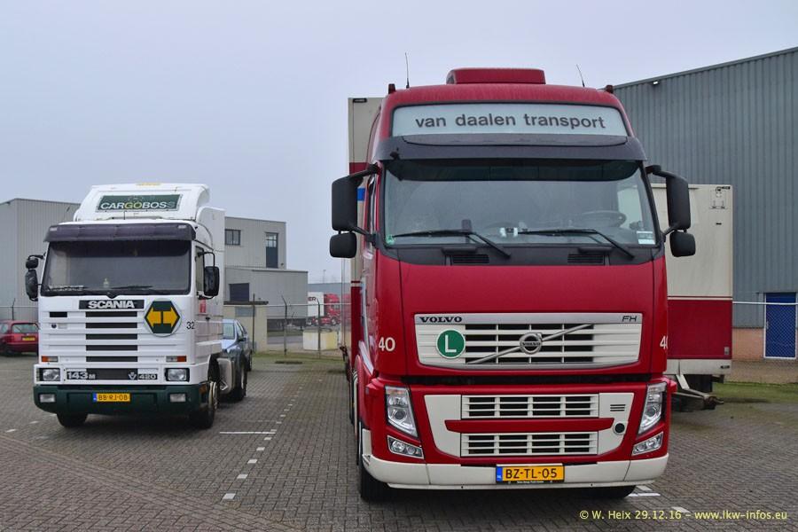 20161229-Daalen-van-00058.jpg