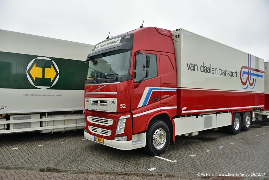20171229-Daalen-van-00041.jpg