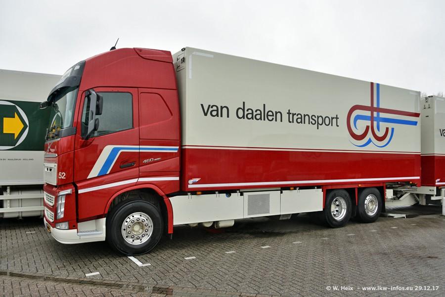 20171229-Daalen-van-00042.jpg