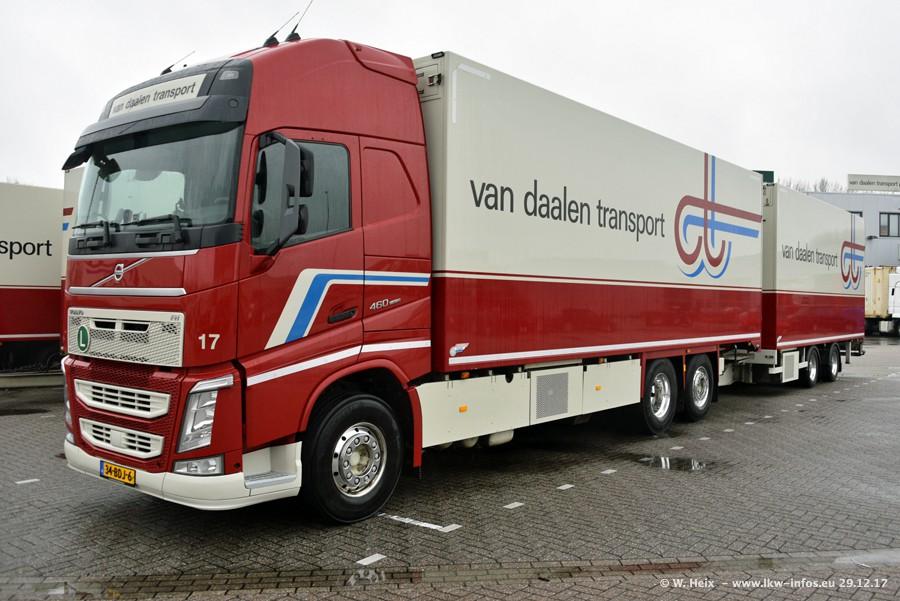 20171229-Daalen-van-00047.jpg