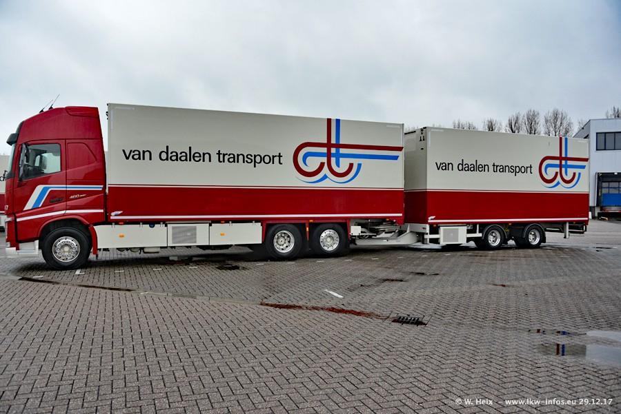 20171229-Daalen-van-00050.jpg