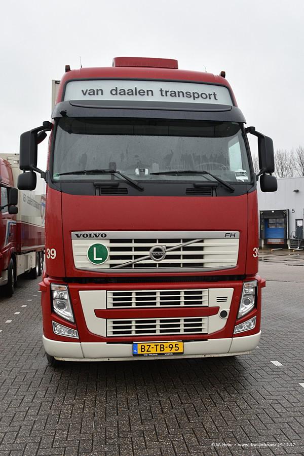 20171229-Daalen-van-00054.jpg