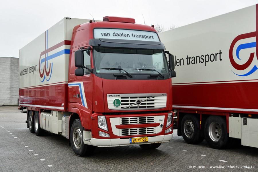 20171229-Daalen-van-00060.jpg
