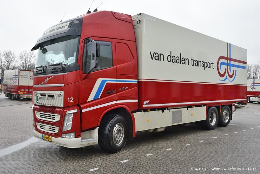 20171229-Daalen-van-00063.jpg