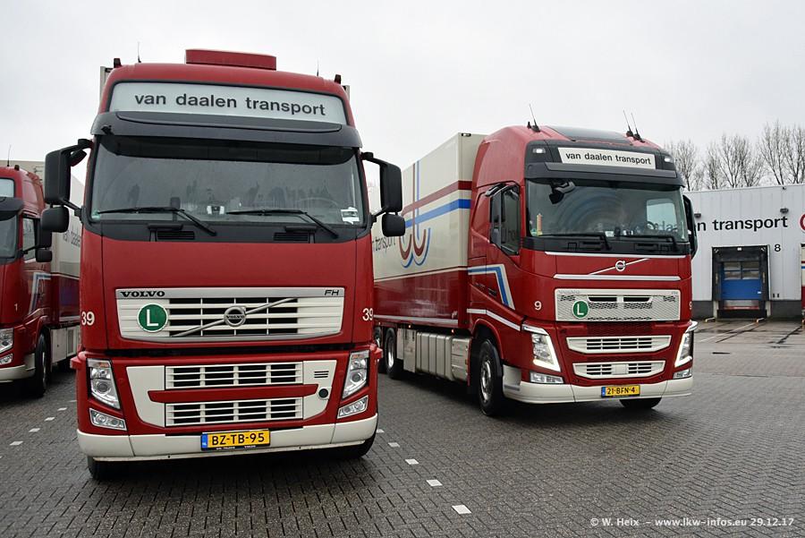 20171229-Daalen-van-00065.jpg