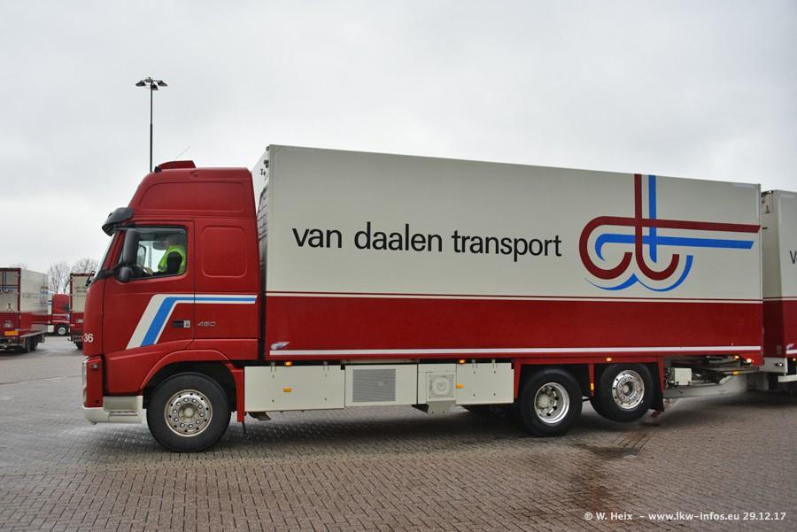 20171229-Daalen-van-00074.jpg