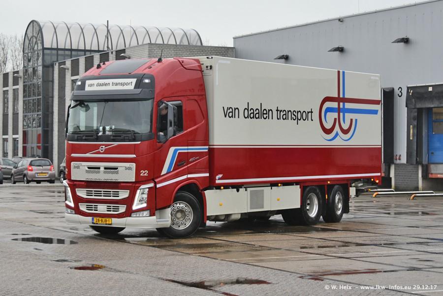20171229-Daalen-van-00078.jpg