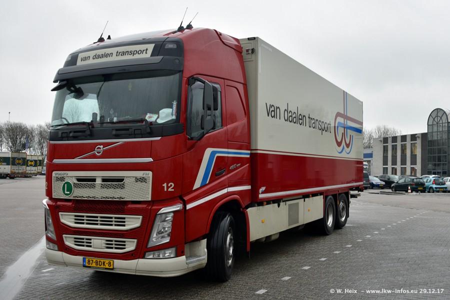 20171229-Daalen-van-00083.jpg