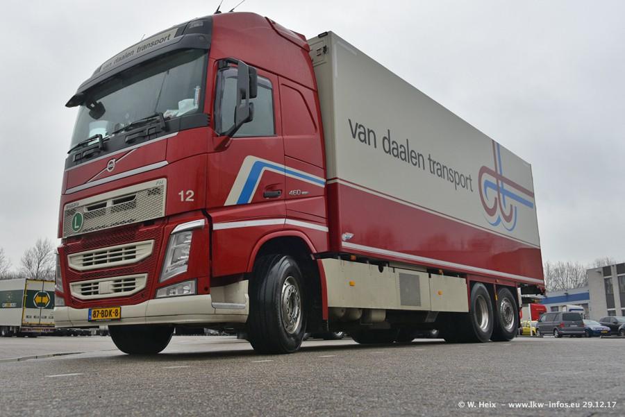 20171229-Daalen-van-00085.jpg
