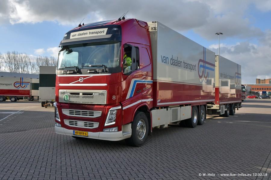 20180212-Daalen-van-00018.jpg