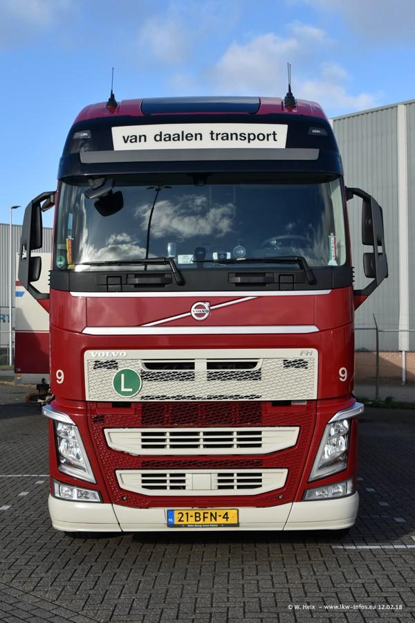 20180212-Daalen-van-00030.jpg