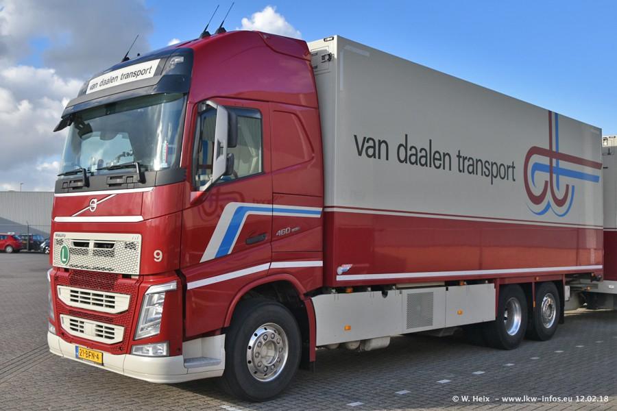 20180212-Daalen-van-00032.jpg