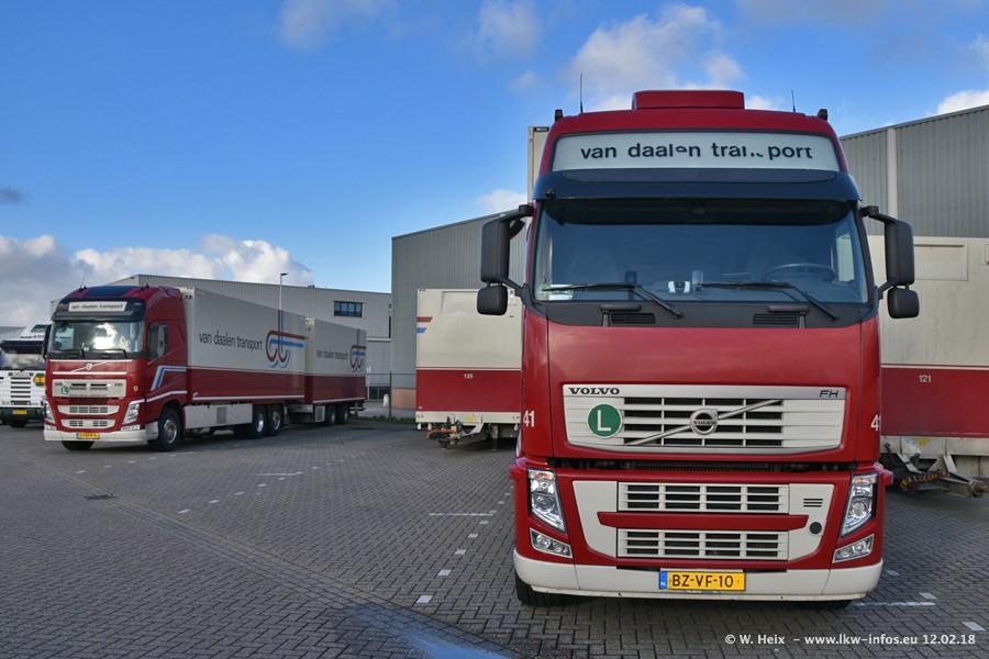 20180212-Daalen-van-00037.jpg