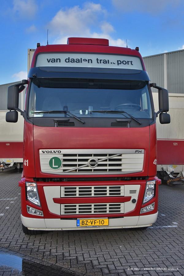 20180212-Daalen-van-00038.jpg