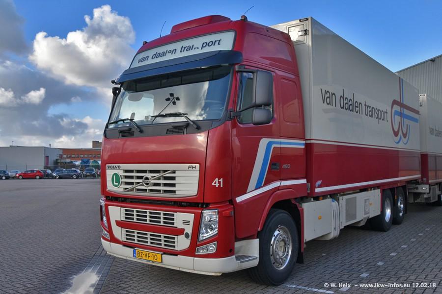 20180212-Daalen-van-00040.jpg