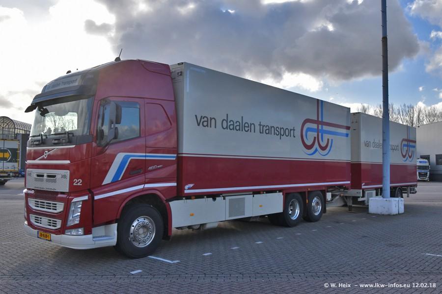 20180212-Daalen-van-00042.jpg