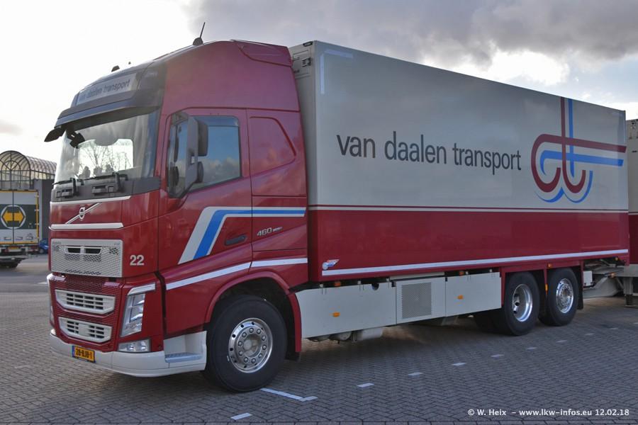 20180212-Daalen-van-00043.jpg