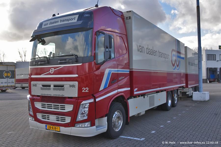 20180212-Daalen-van-00044.jpg