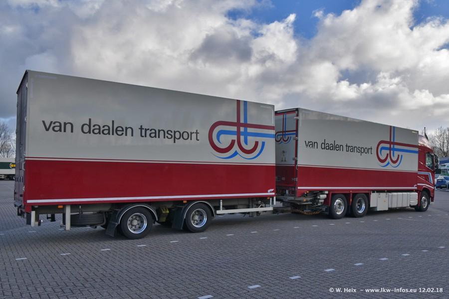20180212-Daalen-van-00045.jpg