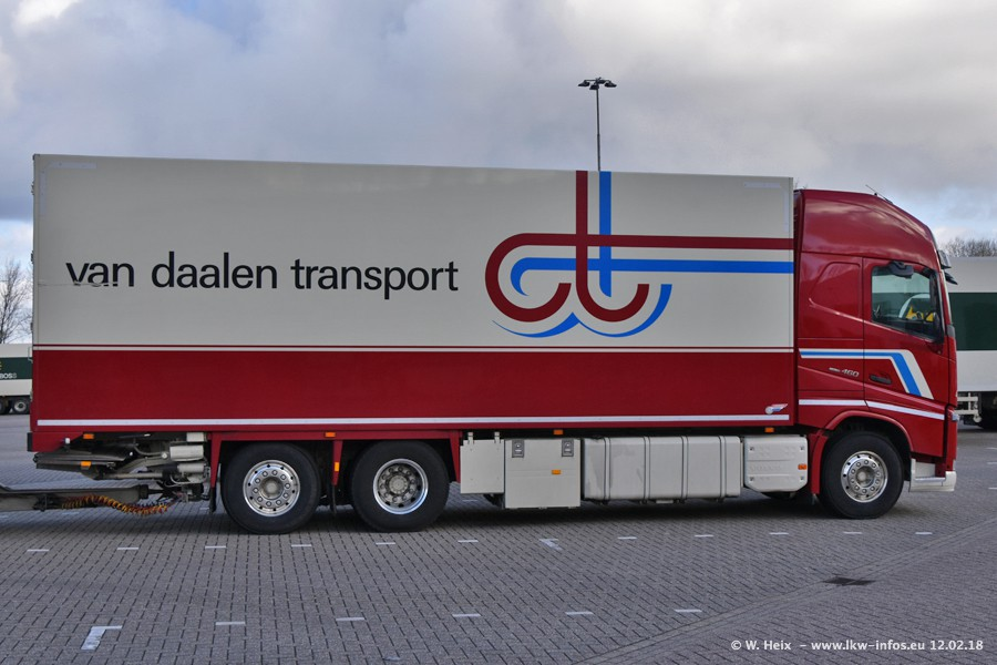 20180212-Daalen-van-00047.jpg