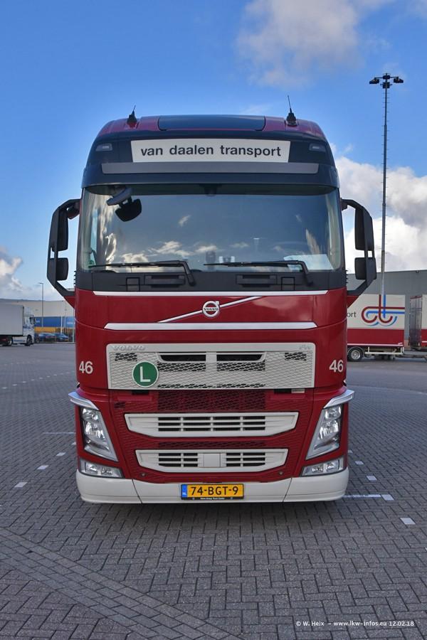 20180212-Daalen-van-00051.jpg