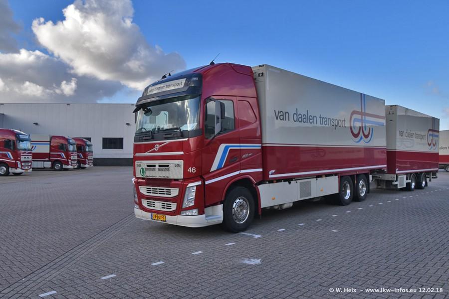 20180212-Daalen-van-00052.jpg