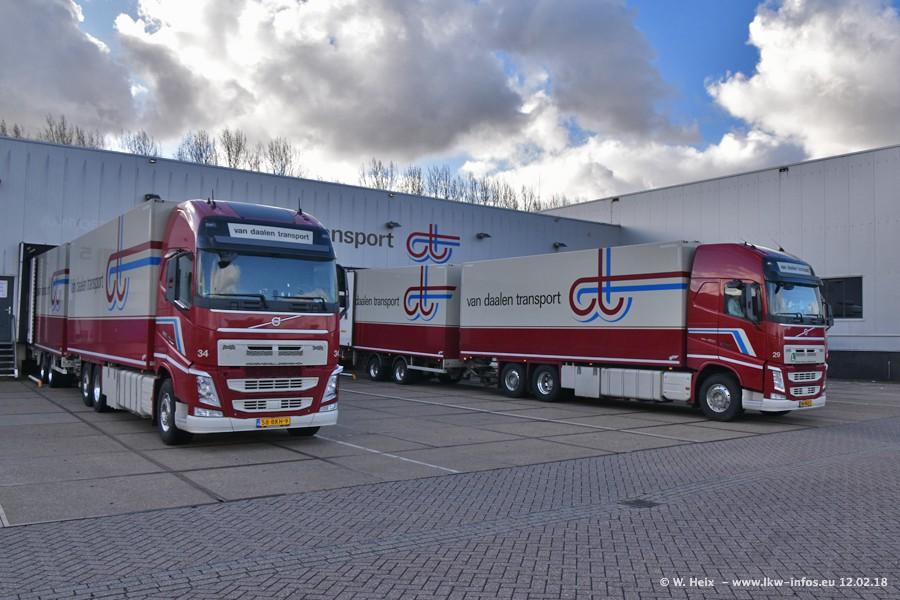 20180212-Daalen-van-00056.jpg