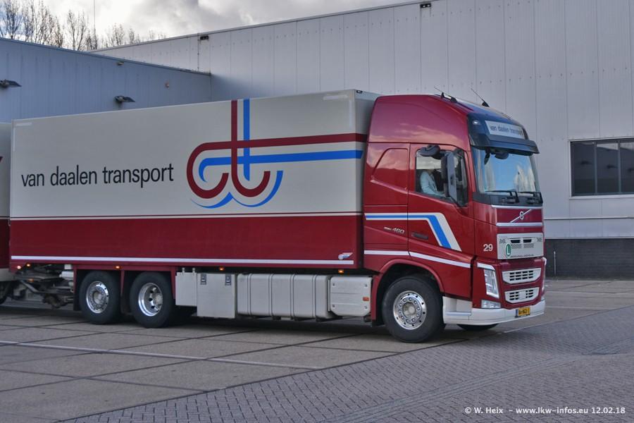 20180212-Daalen-van-00057.jpg
