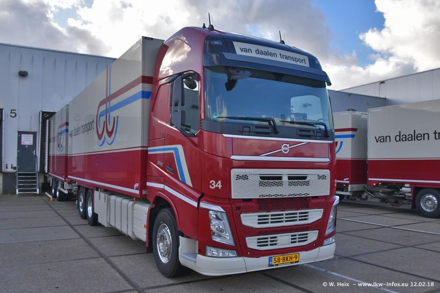 20180212-Daalen-van-00060.jpg