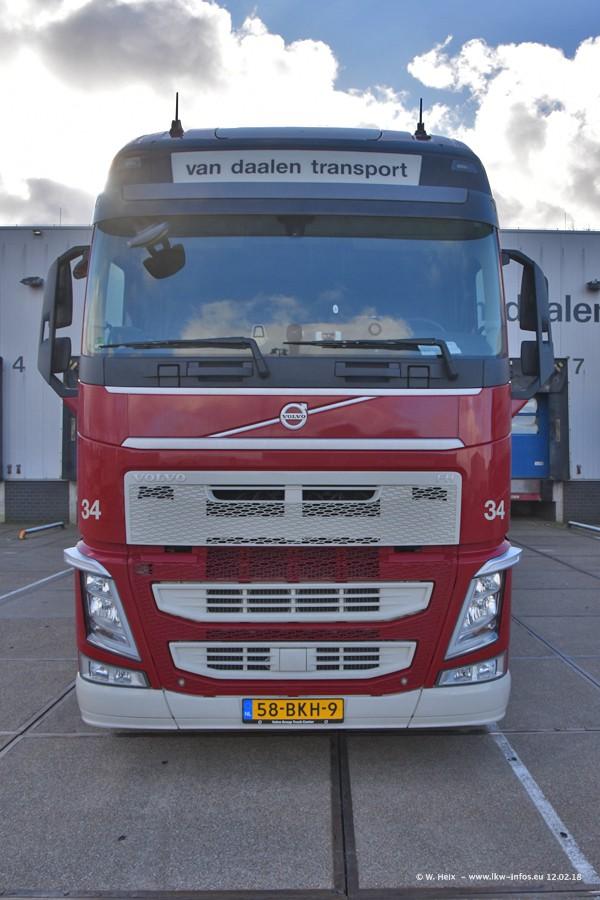20180212-Daalen-van-00061.jpg
