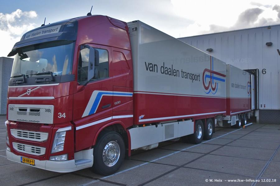 20180212-Daalen-van-00062.jpg
