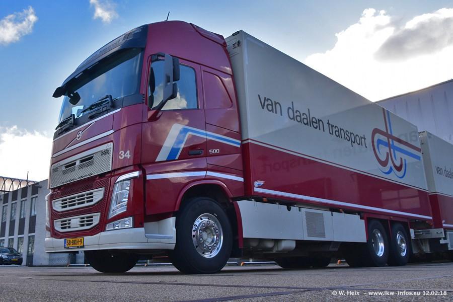 20180212-Daalen-van-00065.jpg