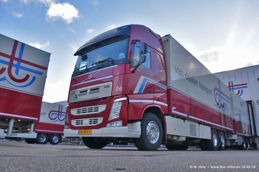 20180212-Daalen-van-00068.jpg