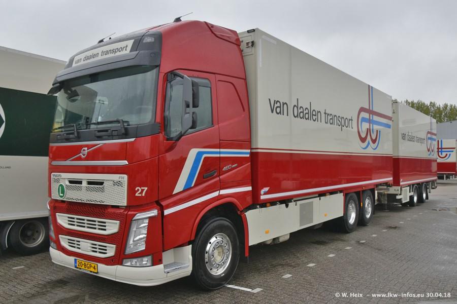 20180430-Daalen-van-00013.jpg