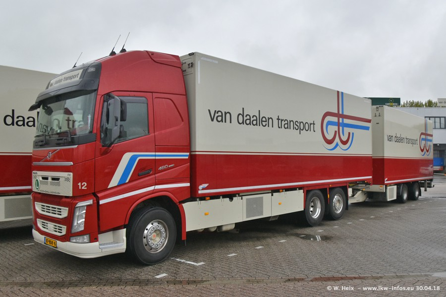 20180430-Daalen-van-00035.jpg