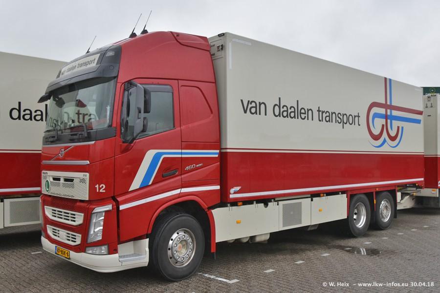 20180430-Daalen-van-00036.jpg