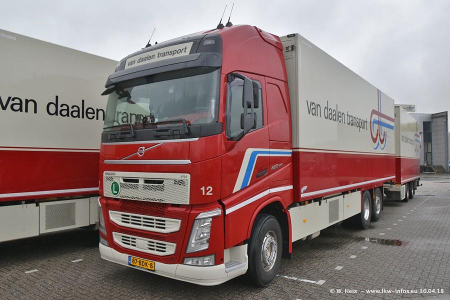 20180430-Daalen-van-00037.jpg